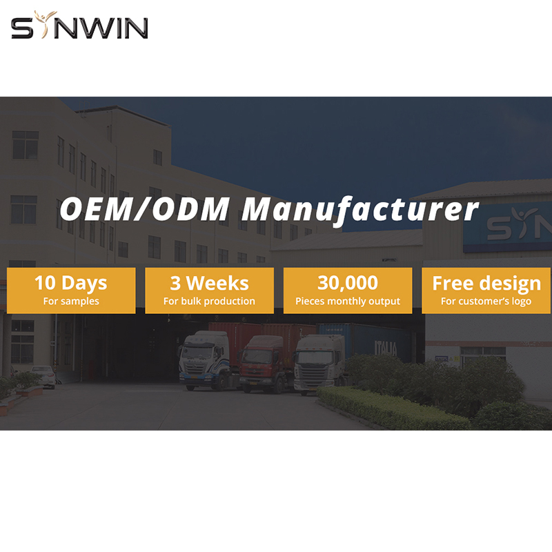 Synwin Matratze Factory Welcome ODM und OEM