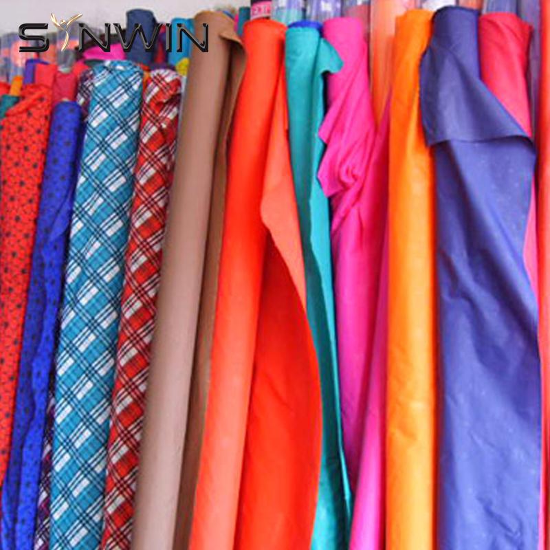 Synwin's mattress fabric