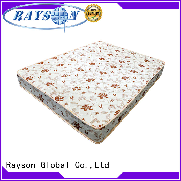 Synwin experienced continuous coil mattress top-selling