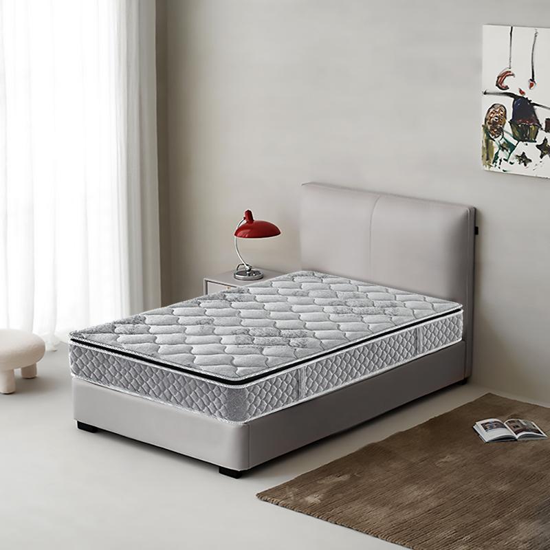 Synwin mattress in box processing