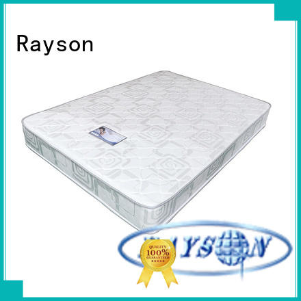 Synwin on-sale bonnell spring mattress high-density for star hotel