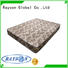 experienced spring mattress online continuous high-quality