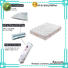 rolled roll up bed mattress on-sale at discount Rayson