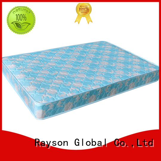 Synwin continuous spring mattress online vacuum high-quality