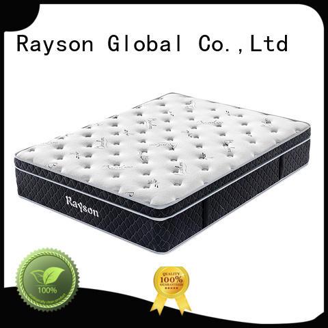 popular luxury hotel mattress brands luxury chic for customization