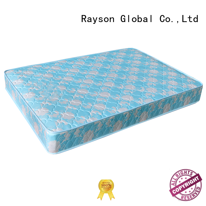 Synwin luxury cheap mattress for sale compressed at discount
