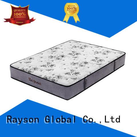 Synwin tight top pocket sprung mattress king wholesale at discount