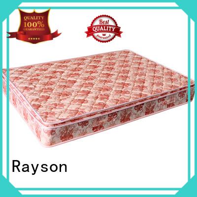 luxury continuous coil spring mattress vacuum at discount