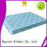 experienced coil spring mattress wholesale compressed at discount
