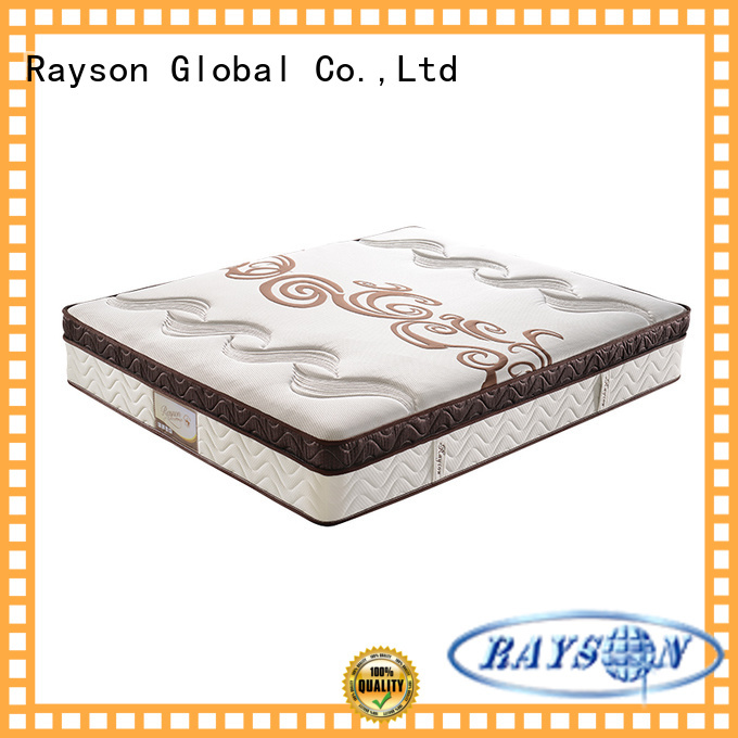 available 5 star hotel mattresses for sale king size innerspring for sleep