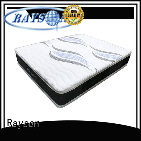 Synwin king size pocket spring mattress king size low-price light-weight