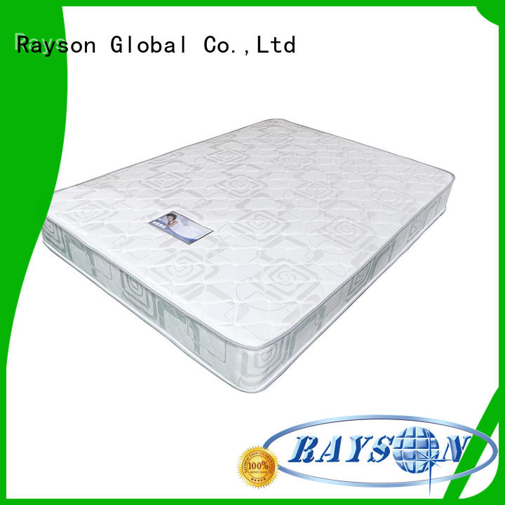 Synwin living room bonnell sprung mattress helpful with coil