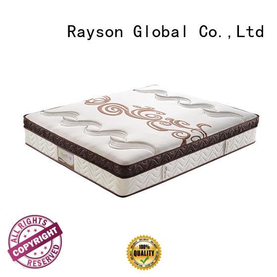 available medium firm pocket sprung mattress wholesale light-weight