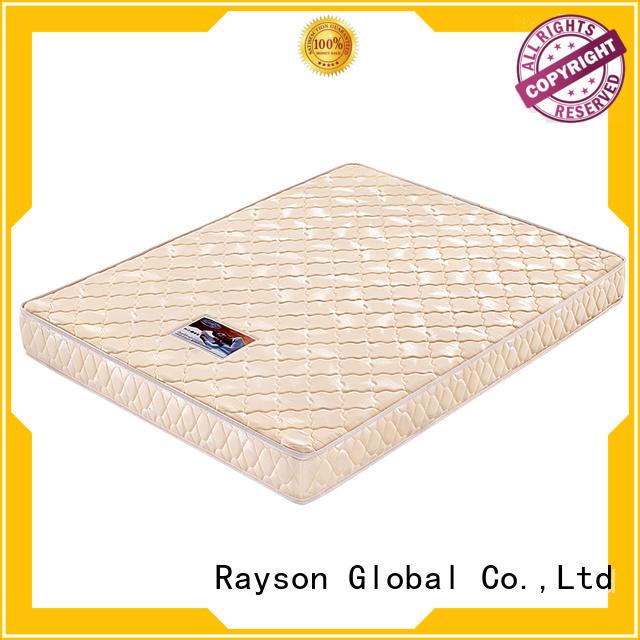 pu sale cheap foam mattress foam Rayson