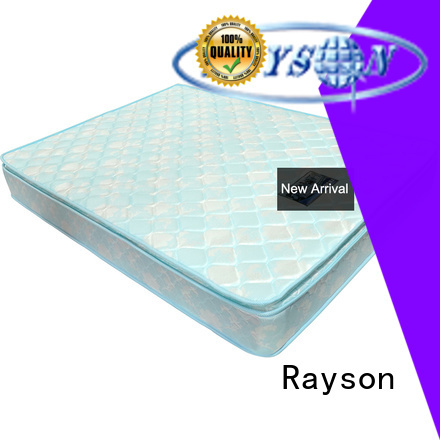 Synwin continuous sprung mattress cheapest