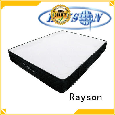 Synwin chic design pocket memory mattress low-price at discount