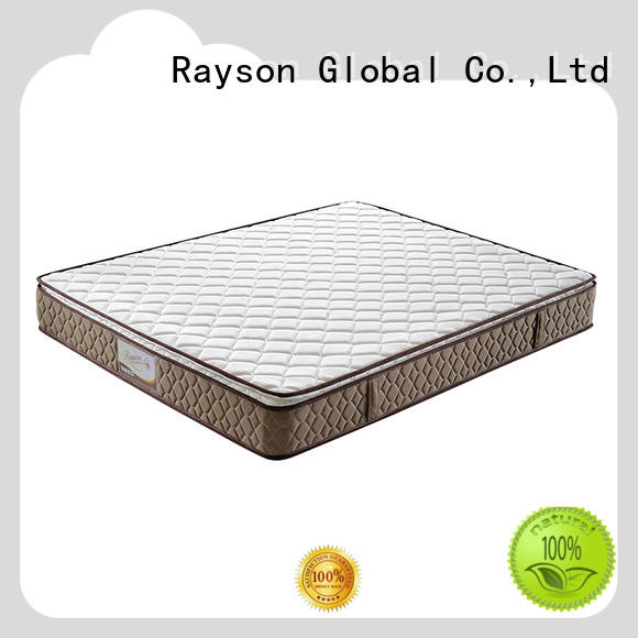 bedroom bonnell mattress luxury 12 years experience firm sound sleep
