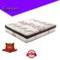bedroom bonnell spring mattress price customized helpful sound sleep