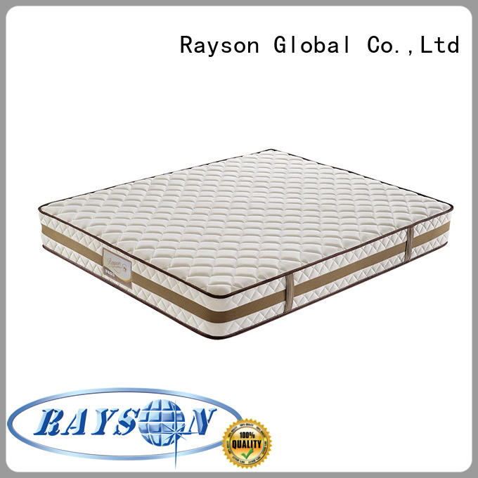 high-quality best pocket sprung mattress chic design wholesale at discount