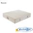 best pocket sprung mattress chic design light-weight Synwin