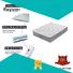 rolled memory foam mattress customized Synwin