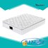 available medium pocket sprung mattress knitted fabric at discount Synwin