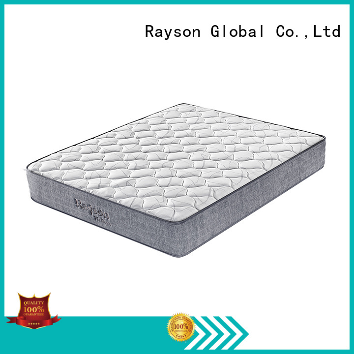 vs size latex full roll up mattress queen Synwin Brand