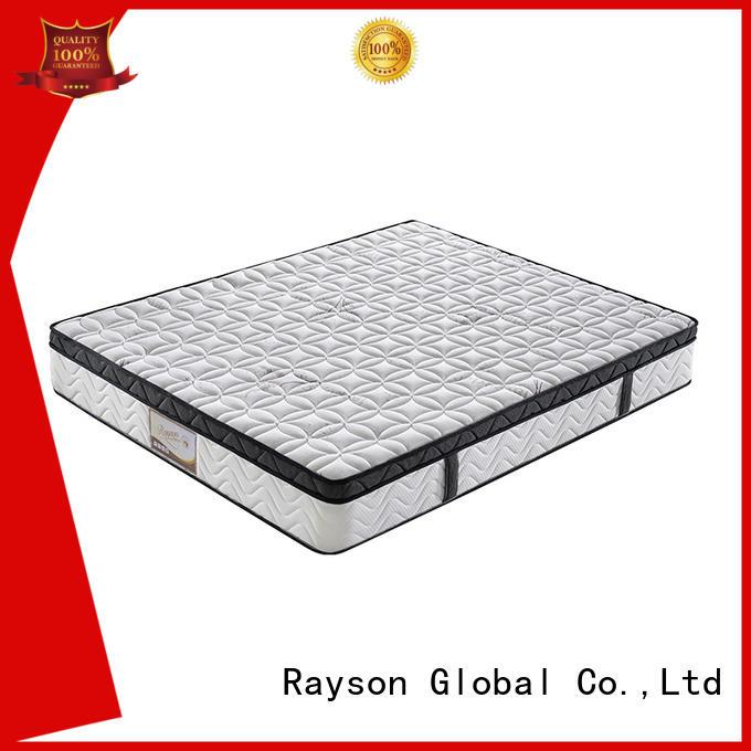 Synwin on-sale bonnell mattress high-density sound sleep