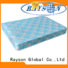 experienced continuous sprung mattress continuous top-selling