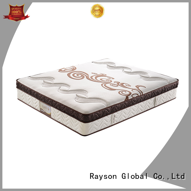 36cm height 5 star hotel mattresses for sale wholesale for sleep Synwin