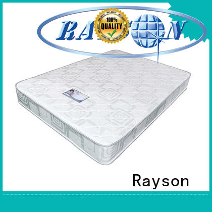 Synwin customized bonnell coil 12 years experience firm for star hotel