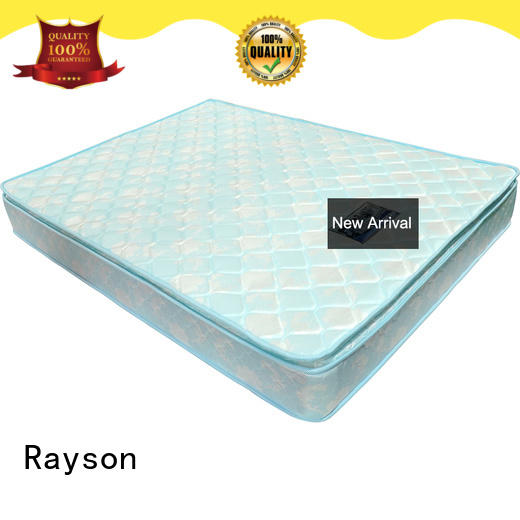 Synwin wholesale spring mattress online tight at discount