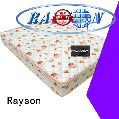 wholesale continuous coil spring mattress continuous high-quality Synwin