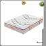 mattress pain tight Synwin Brand pocket sprung memory foam mattress manufacture