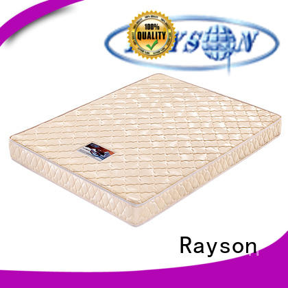 twin foam mattress foam single mattress cheap foam mattress manufacture