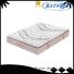Synwin king size pocket spring mattress with memory foam wholesale high density