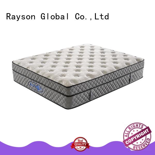 living room bonnell mattress luxury high-density for star hotel