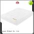 rsfgmf30 mattress memory customized memory foam mattress double Synwin Brand