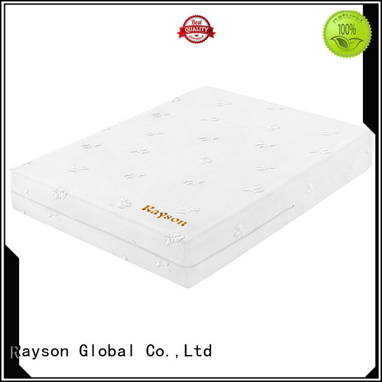 rsfgmf30 mattress memory customized memory foam mattress double Synwin Brand