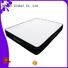 king size pocket mattress low-price high density Synwin