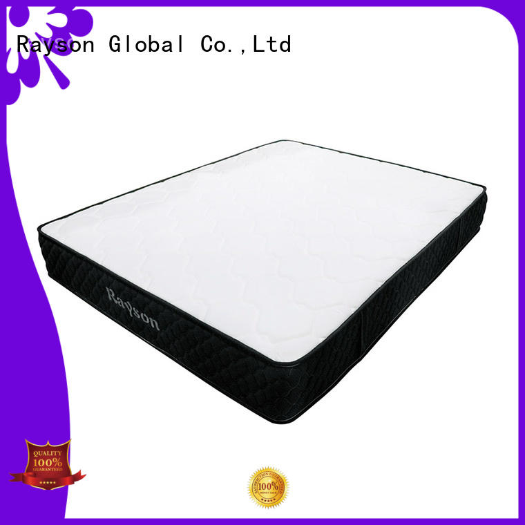 king size pocket mattress low-price high density Synwin