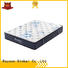 high-quality cheap pocket sprung mattress king size knitted fabric at discount