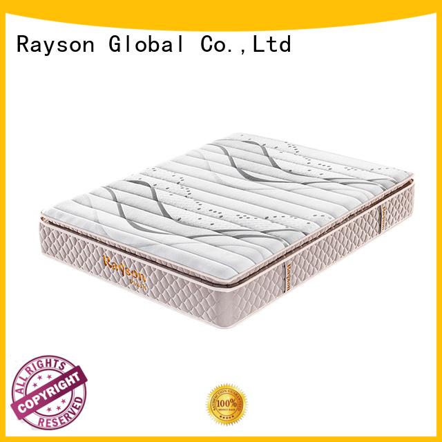 pocket sprung memory foam mattress euro pocket spring mattress foam company
