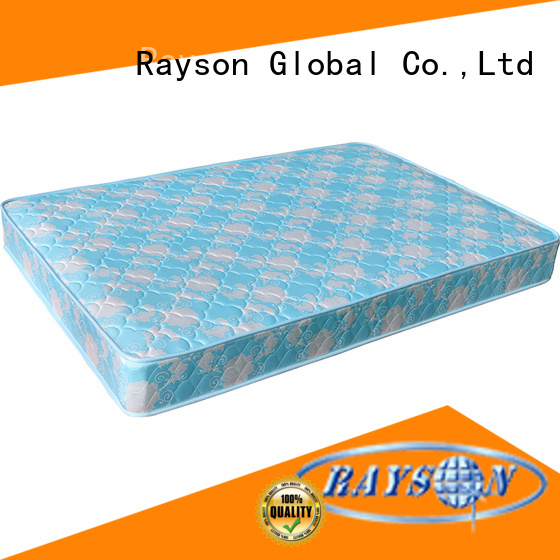 wholesale spring and memory foam mattress top-selling high-quality Synwin