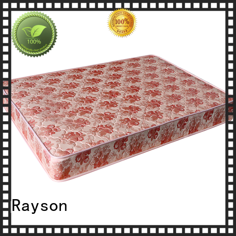 Rayson double side continuous coil at discount