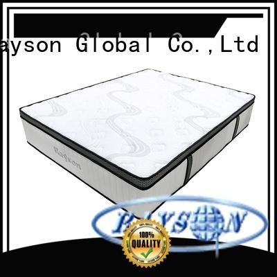 pocket mattress chic design light-weight Synwin