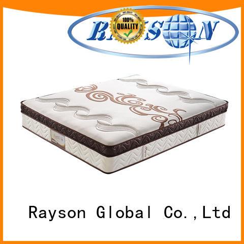 available best pocket sprung mattress king size wholesale light-weight