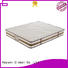 high-quality best pocket coil mattress luxury wholesale at discount