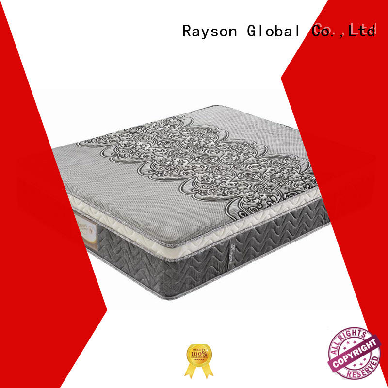 Synwin wholesale hotel type mattress at discount