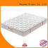 roll up mattress queen available mattress roll rolled foam spring mattress manufacture